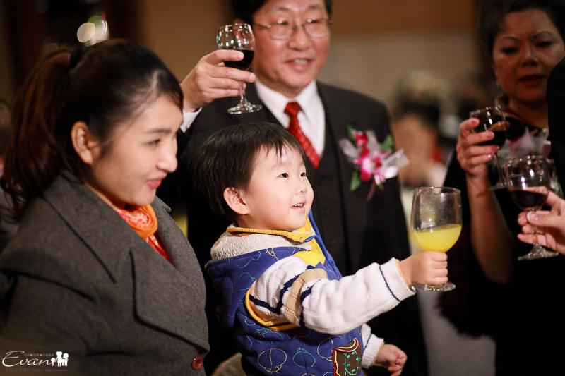 [婚禮紀錄]紀凱與惠玉 婚禮喜宴紀錄-151
