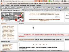 beltelecom_redirect_02 (chudentsov) Tags: censorship belarus dictatorship lukashenko beltelecom