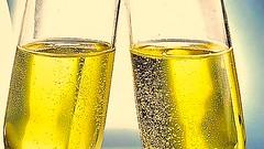 Maridajes: Las notas frutales del vino deben armonizar con los platos