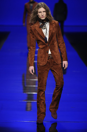 AW11M-RCavalli-030.jpg.download