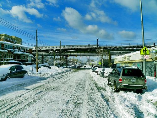 1-28 Storm - Avenue S West