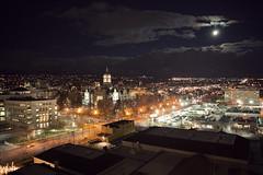 City Hall, Salt Lake City (chrisglass) Tags: utah cityhall saltlakecity
