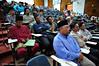 ceramah khat 2 ed (5) (KaryaWan.org) Tags: art calligraphy brunei seni jawi khat kaligrafi unissa