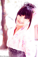 Alodia Gosiengfiao (gian bacuyag) Tags: cosplay kimono alodia alodiagosiengfiao