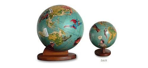 globes_super