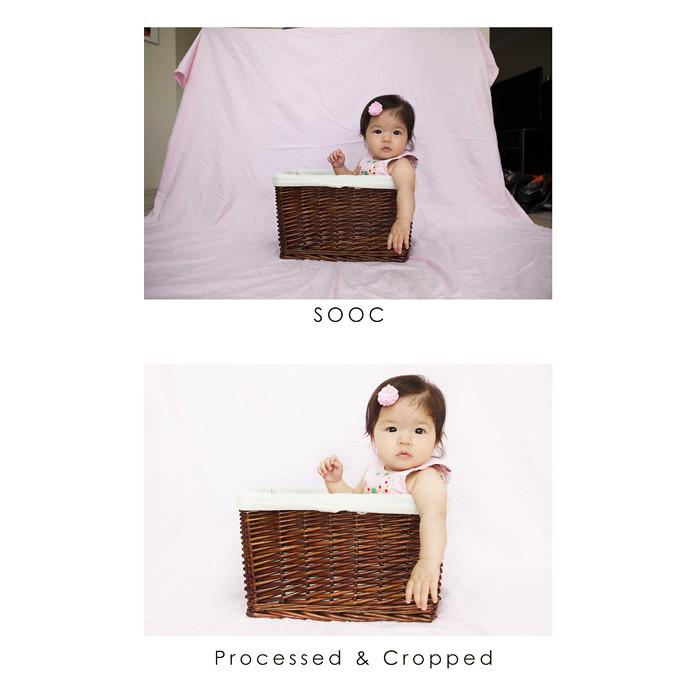 SOOC1-700px