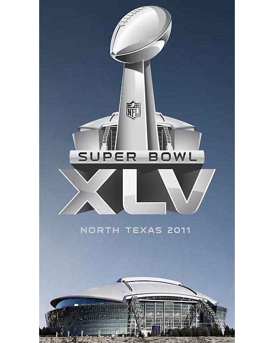 posters del Super Bowl