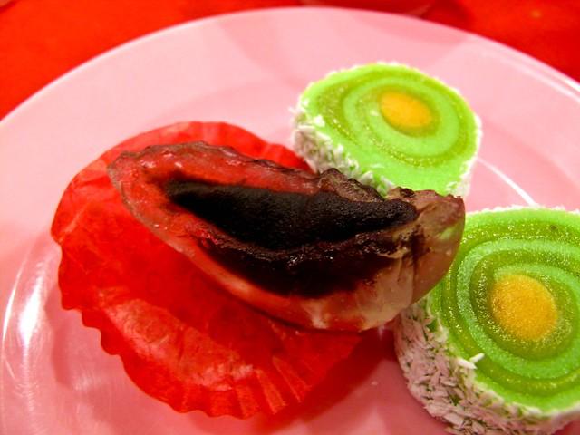 IMG_0100 Chinese Dessert