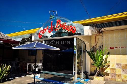 Casa de Babano - Bislig City - Surigao del Sur 11-10 (1)