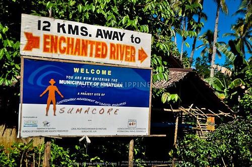 Enchanted River - Hinanutan - Surigao del Sur 11-10 (99)