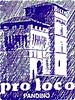Copia_di_pro_loco-QUATER