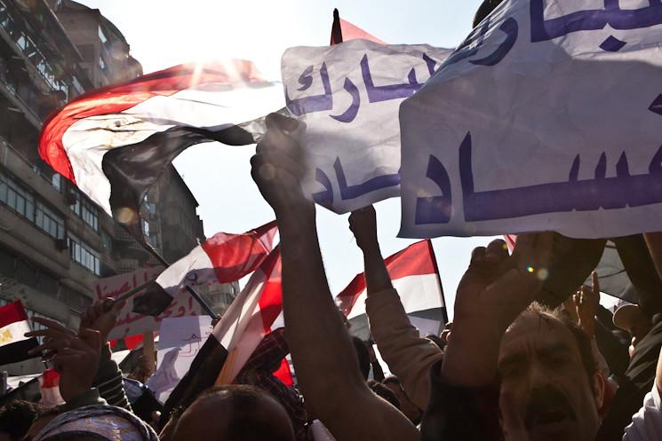 Cairo_Day1_016.jpg
