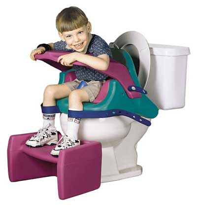 extreme-safety-toilet-seat