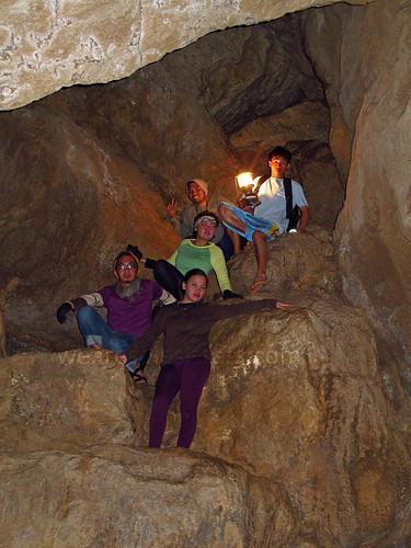 sumaguing_cave 4