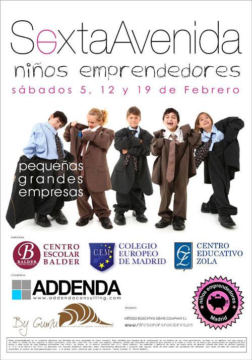 niños-emprendedores-2011