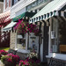 Spruce Point Inn - Boothbay Harbor, Maine