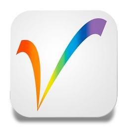 Mac Flickrにアップした画像をpcにダウンロード Facebookに転送が便利な Fotobounce を試す