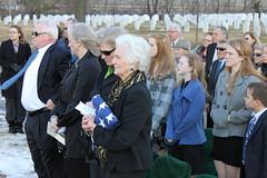 IMG_0410 (qmoresun2) Tags: cemetery arlington joy jim funeral national capt 02022011