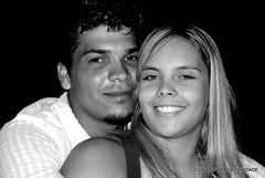 1_Ensaio_Fotografico_PB040211_013 (Luciano_Braga) Tags: ensaio preto e brando crianas luciano 1 adultos fotografico adolecentes