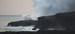 Hawaii_2868