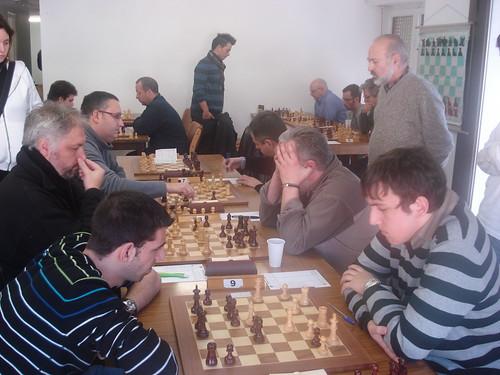 20110206_Andorra vs Sant Boi_04