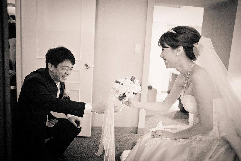元良詩盈婚禮紀錄_0252.jpg