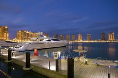 -  Luxury (Faisal AlKhudairy \   ) Tags: sea canon photography eos 50mm focus sigma 7d l usm 18 1020 luxury f28 f4 faisal 70200mm     1855m    70200m 400d       alkhudairy