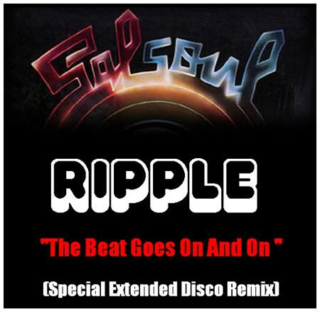 ripple1a_450