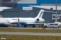 SX-GJN - 9260 - Private - Bombardier BD-700-1A10 Global Express - Luton - 110111 - Steven Gray - IMG_7772