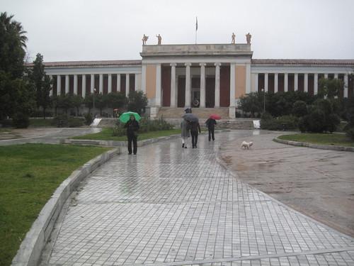 AthensMuseum-01