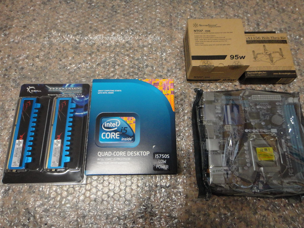 1156-ITXcomponent-01