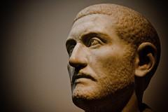 British Museum (Mark Ramsay) Tags: london museum 350d british britishmuseum ef50mm