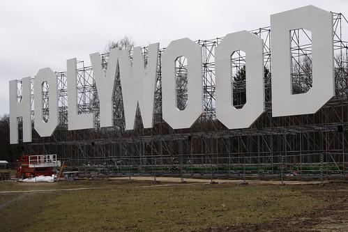 Holywood2