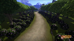 ModNation Racers - River2
