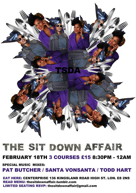 SDA FEB FLYER