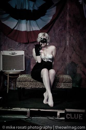 Burlesque-2938