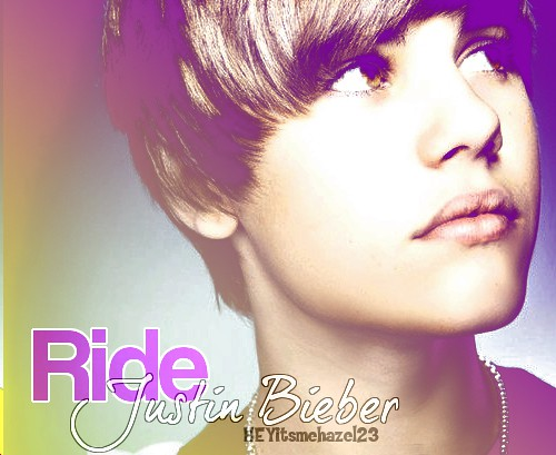 who dat girl album artwork. 2011 hair justin bieber album