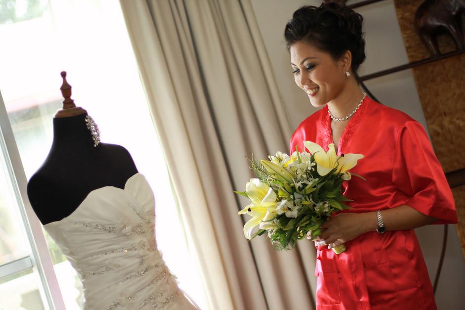 Wedding Photography Cebu