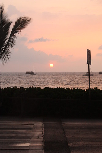 Hawaii3 2011 135