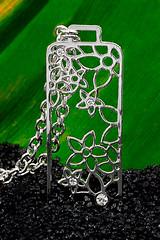 02 (Alexander Schuchnig Photodesign) Tags: studio jewellery schmuck strobist produktfotografie werbefotografie lichtzelt canon5dmarkii canon100mm28lis