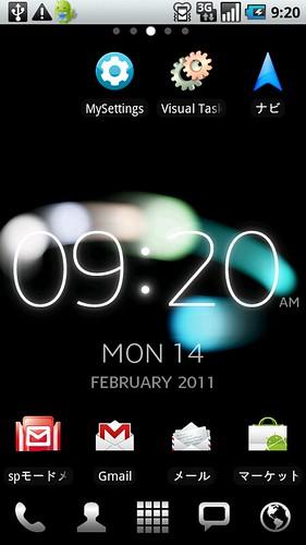 device001