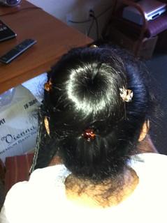 Bun 8 by hairchick82