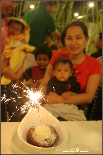 A Torch Birthday-53