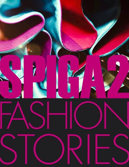 Dolce&Gabbana Spiga2 FASHION REALITY EXPERIENCE