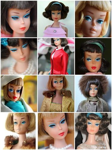 AG Barbie flickr Favorites