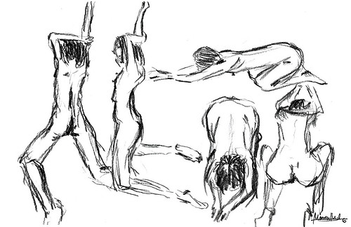 20110219nudesketches01