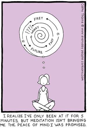meditation_cartoon