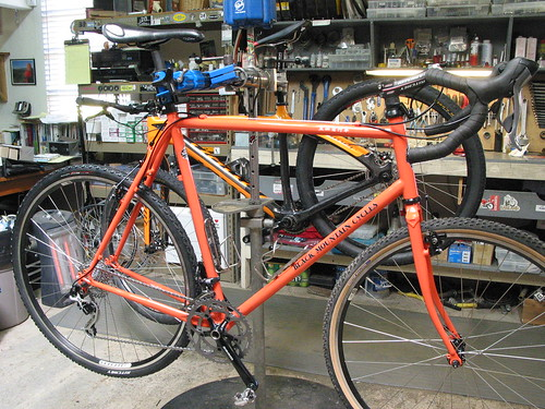 Ken's Bike 012