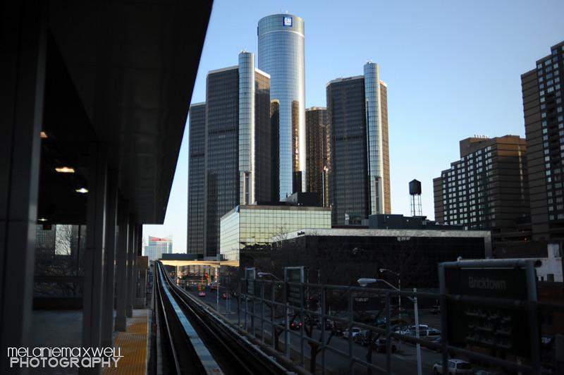 021911 Detroit 01b