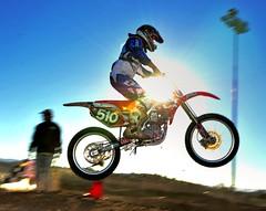 408MX - San Jose (buffalo_jbs01) Tags: honda jump dirtbike suzuki motocross mx sbr d3s 408mx